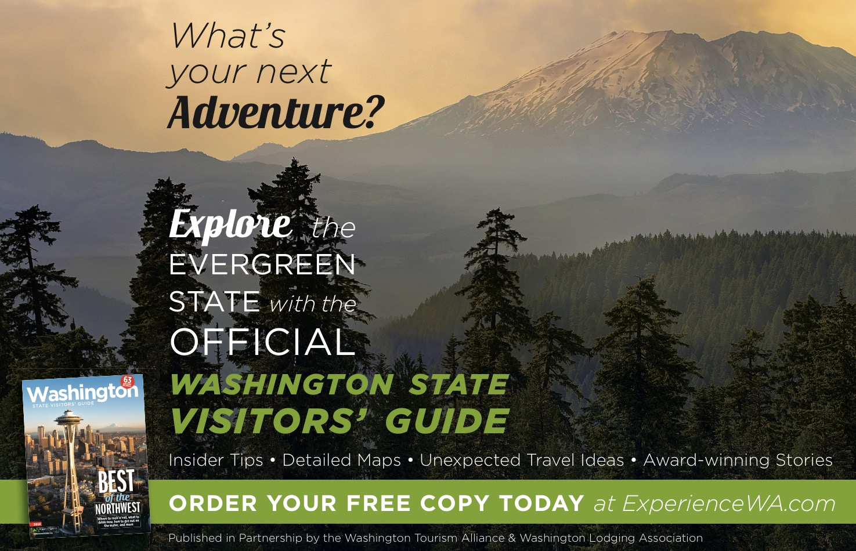 washington state visitors guide pdf